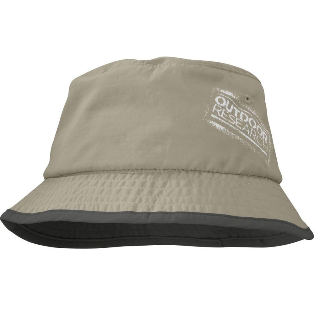 OUTDOOR RESEARCH Boys' Solstice Bucket Hat