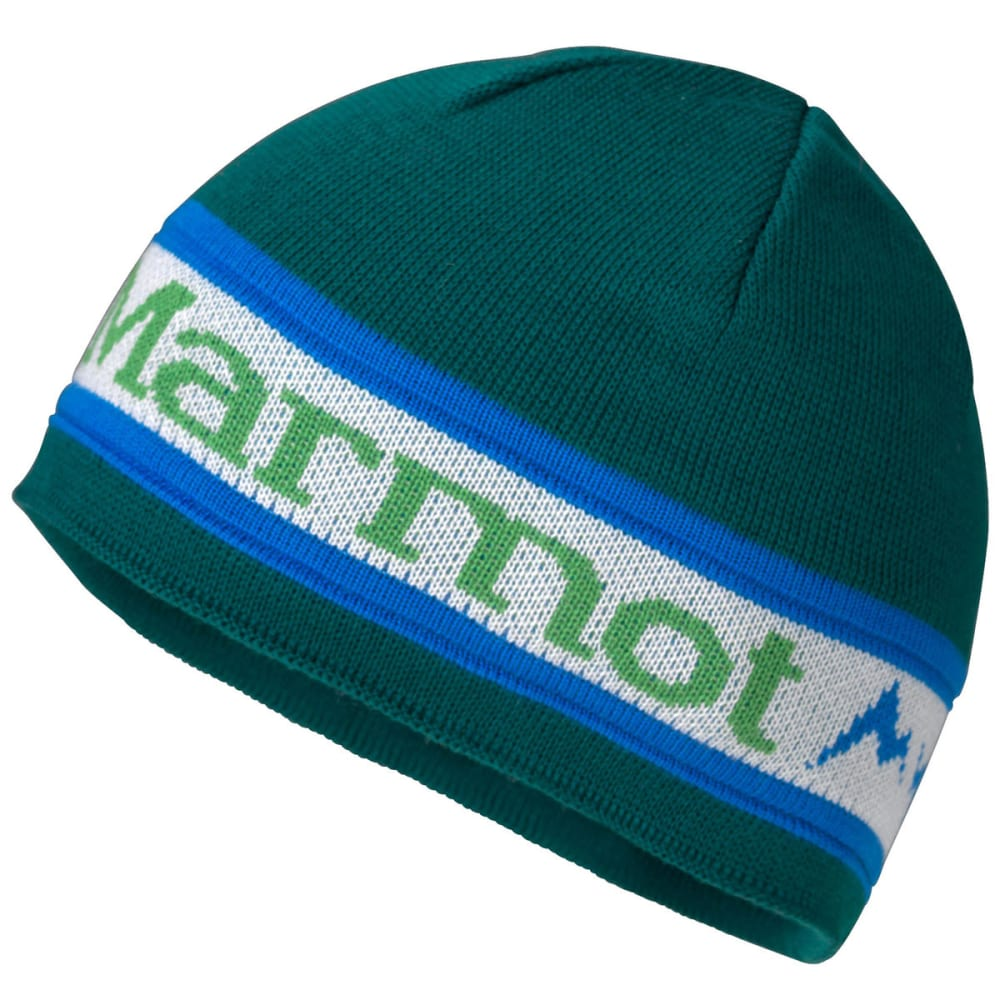 MARMOT Kids' Spike Hat - GATOR