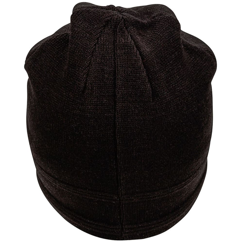 MARMOT Boy's Shadow Hat - BLACK