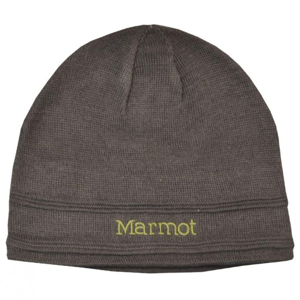 MARMOT Boy's Shadow Hat - CINDER
