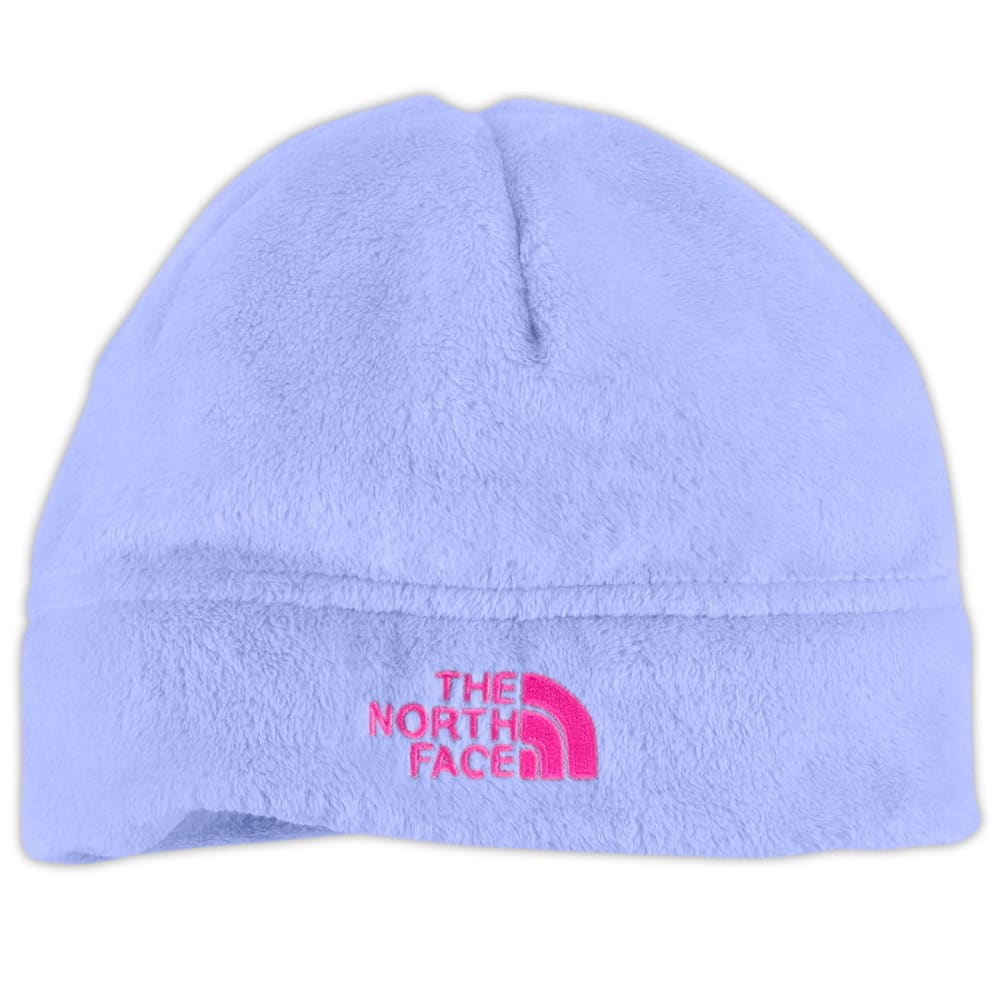 THE NORTH FACE Baby Oso Cute Beanie - DYNASTY BLUE