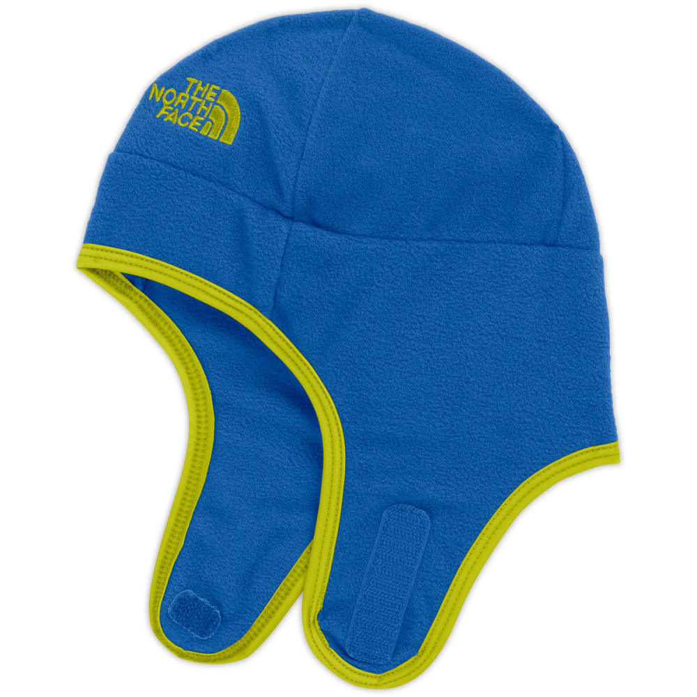 97cd1c481 THE NORTH FACE Infant Nugget Hat