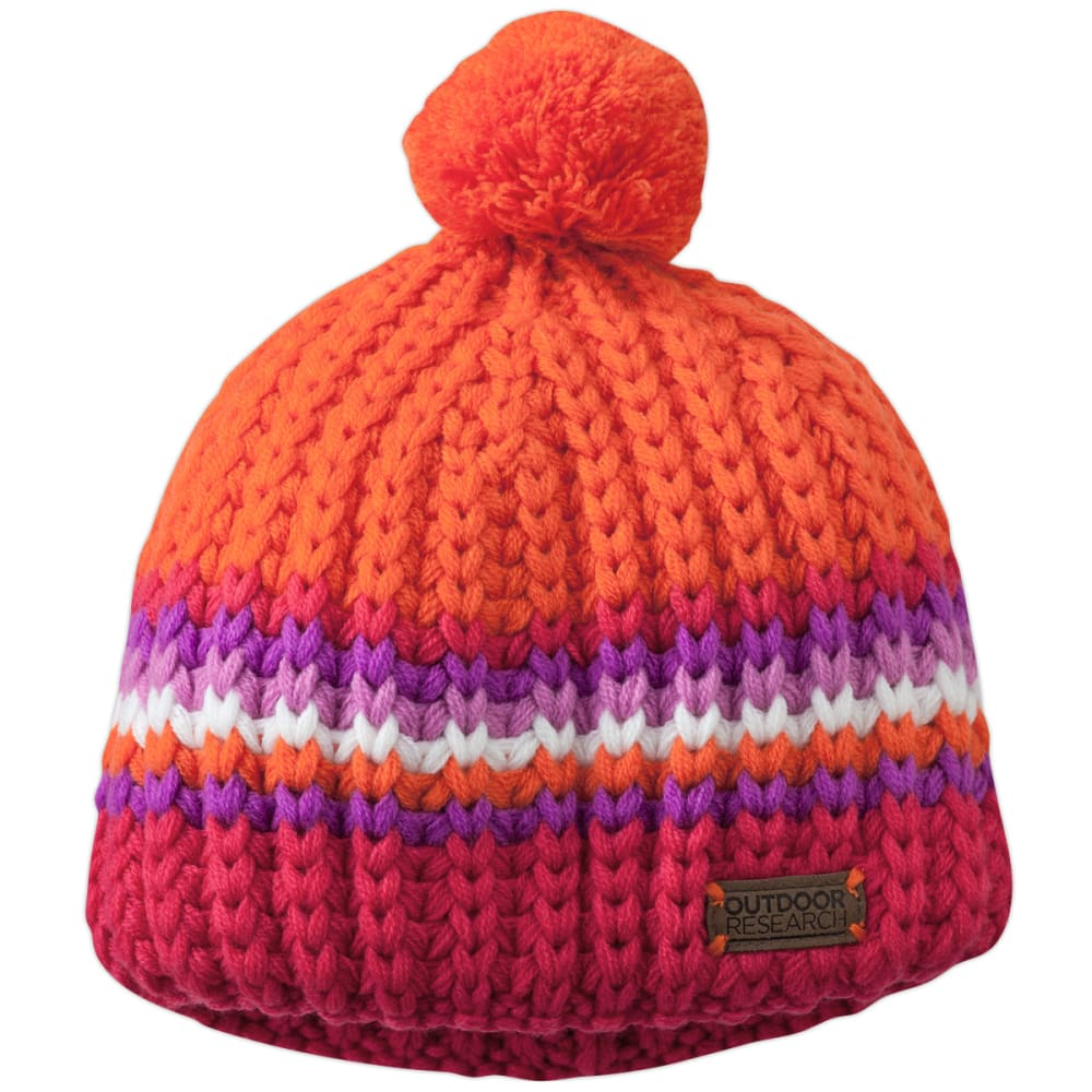 OUTDOOR RESEARCH Kid's Barrow Beanie - BAHAMA