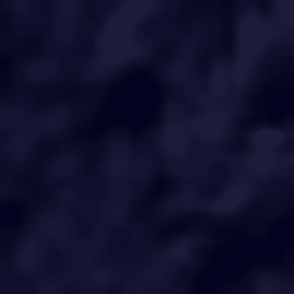 COSMIC BLUE-LEN