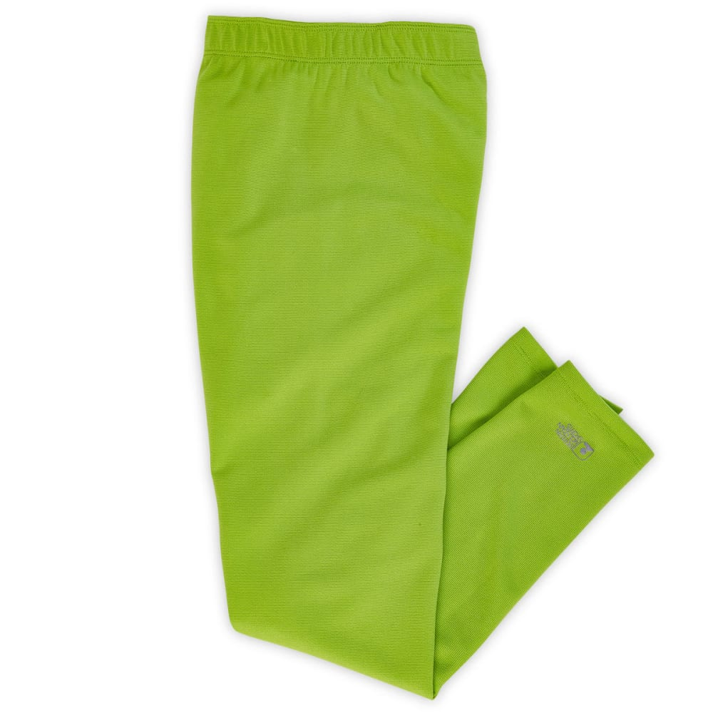 EMS® Boys' Midweight Baselayer Pants - ACIDIC