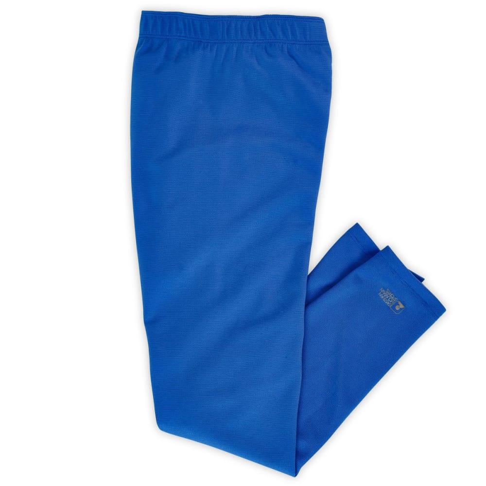 EMS® Boys' Midweight Baselayer Pants - PR BLUE