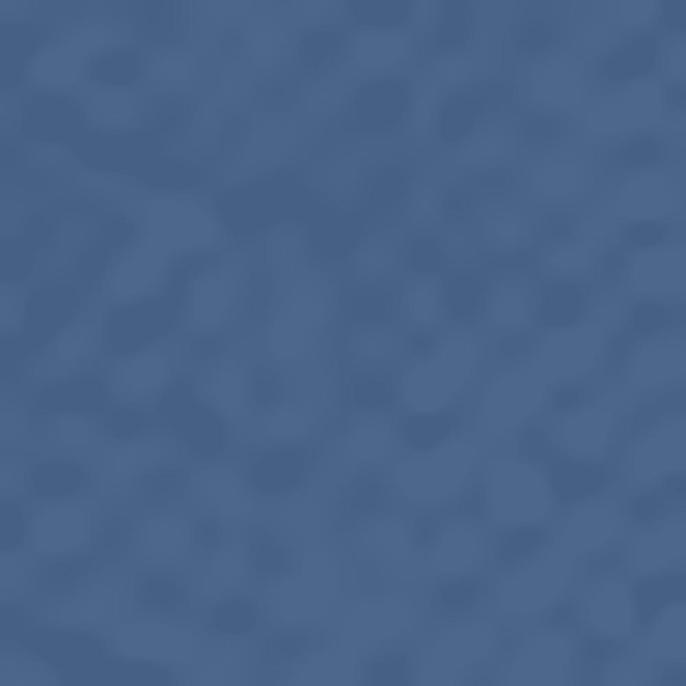 PHANTOM-9712