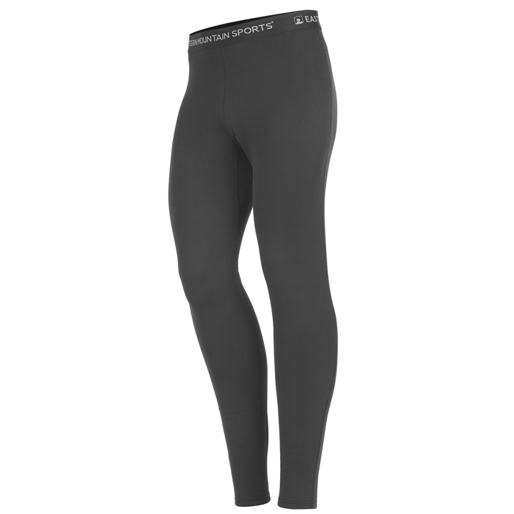 EMS Men's Techwick Heavyweight Extreme Baselayer Tights S