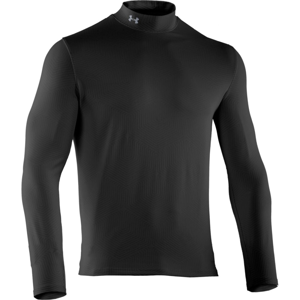 Under Armour Shirts Mens