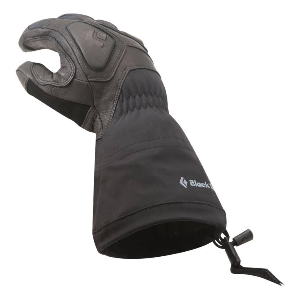 BLACK DIAMOND Men's Guide Gloves - NATURAL