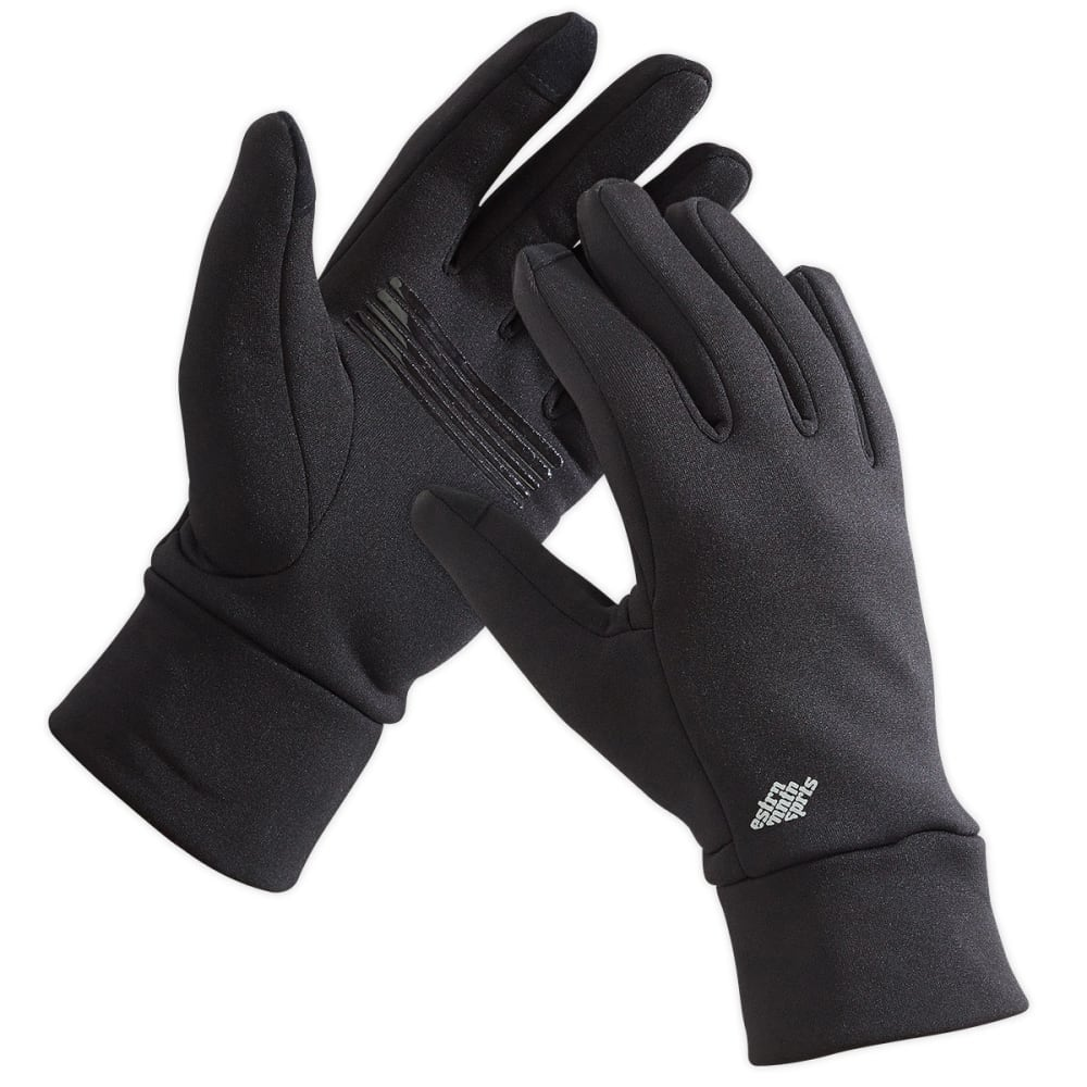 ... EMS Men  39 s Altitude 3-in-1 Gloves - JET ... b4ee09b456