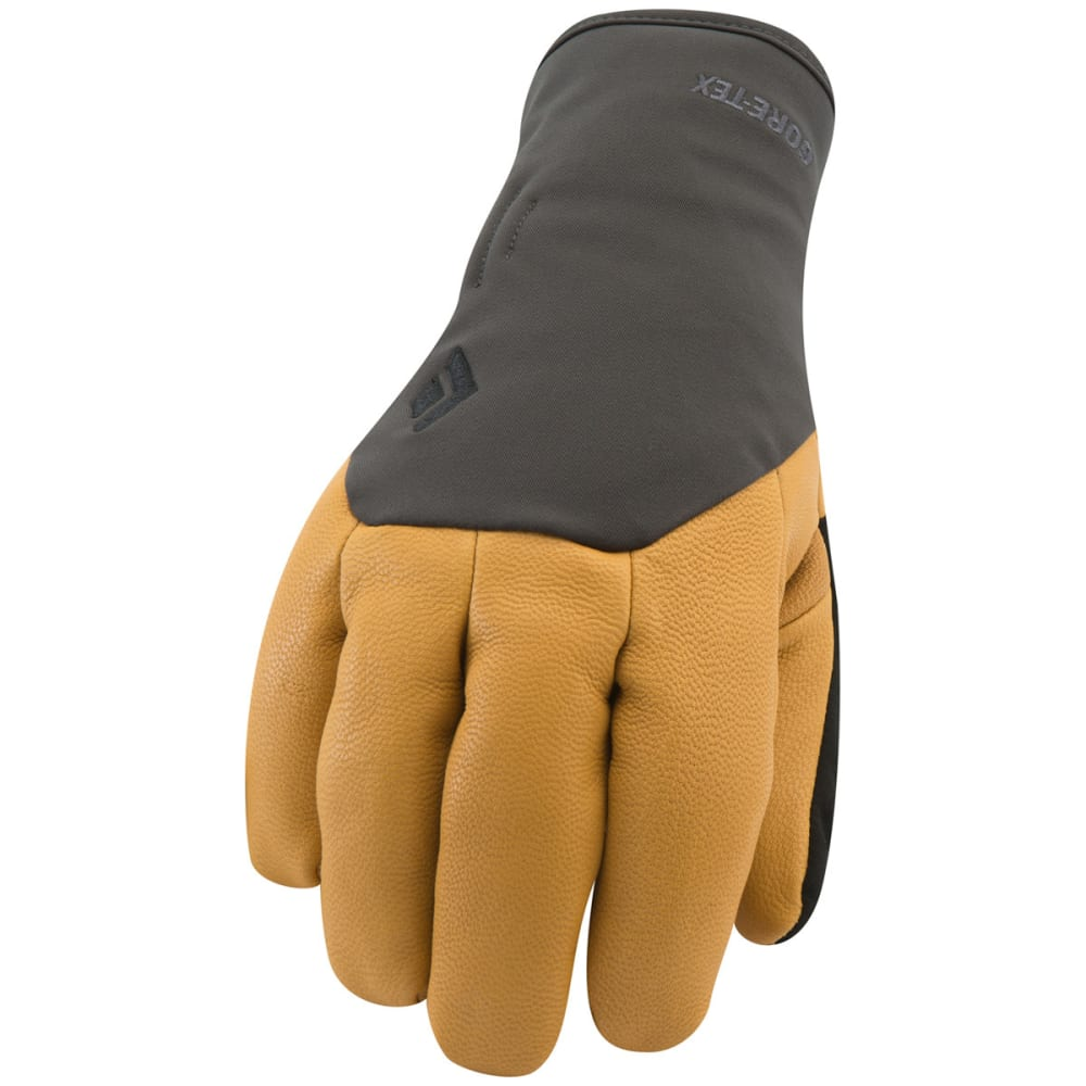BLACK DIAMOND Rambla Gloves - NATURAL