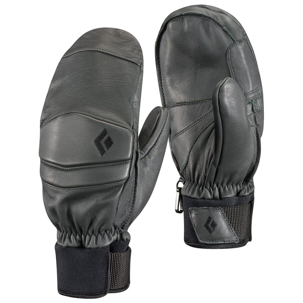 black diamond mens guide gloves