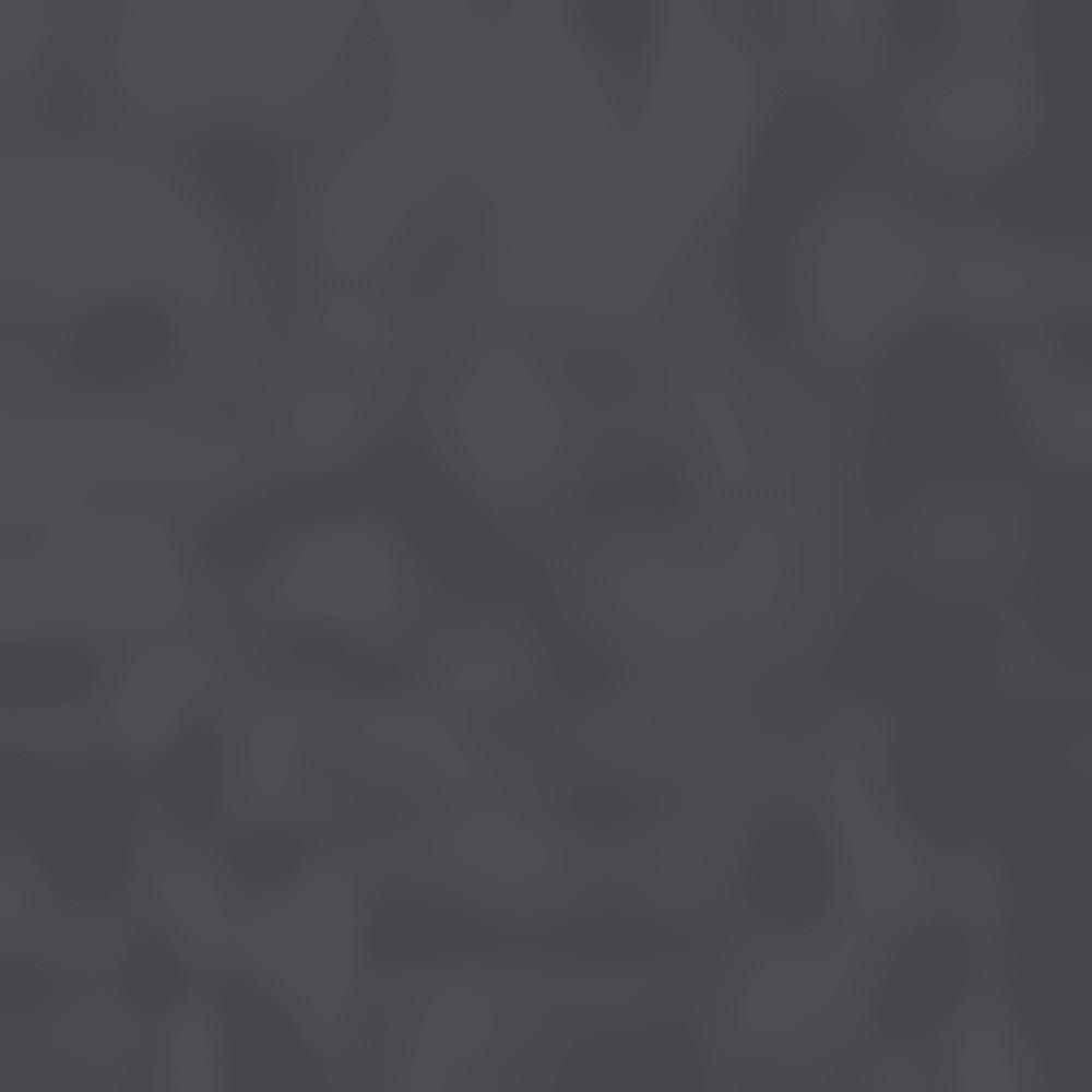 ASPHALT GREY-YNB