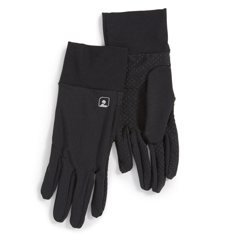 EMS® Glove Liner - JET BLACK