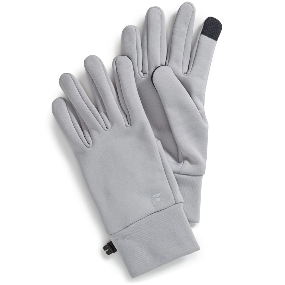 EMS® Men's Power Stretch Glove - HIGHRISE