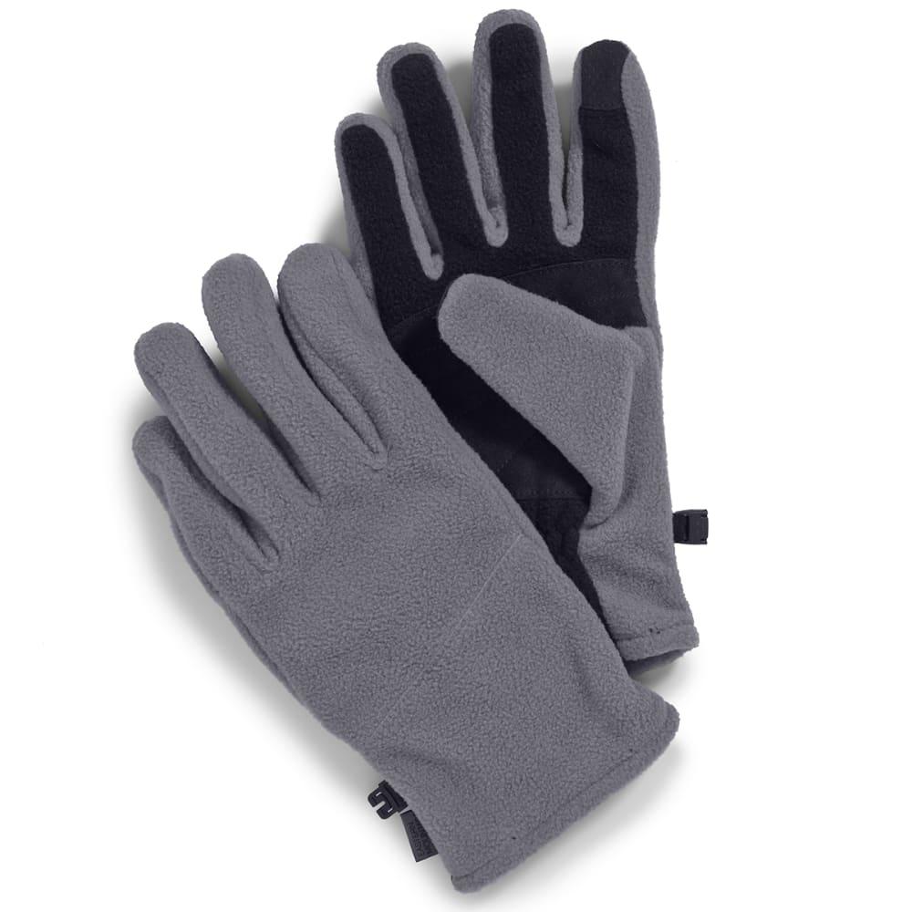 EMS® Men's All Season Fleece Glove - GREY