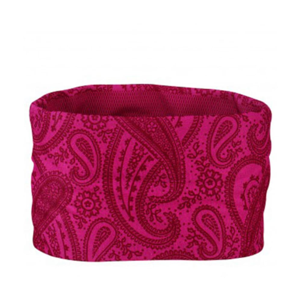 BUFF UV Headband Buff, Cali Pink - MULTI