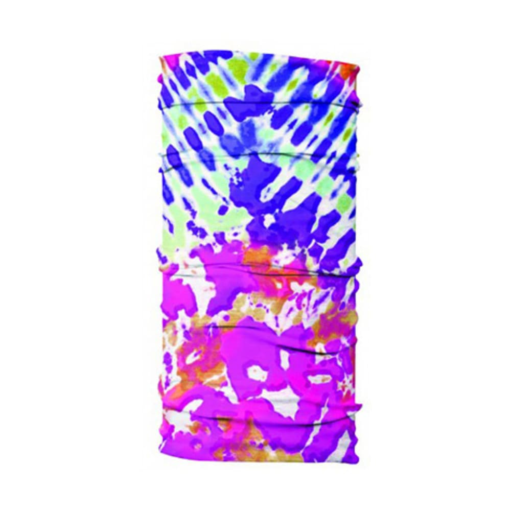 BUFF UV Buff, Batik - MULTI