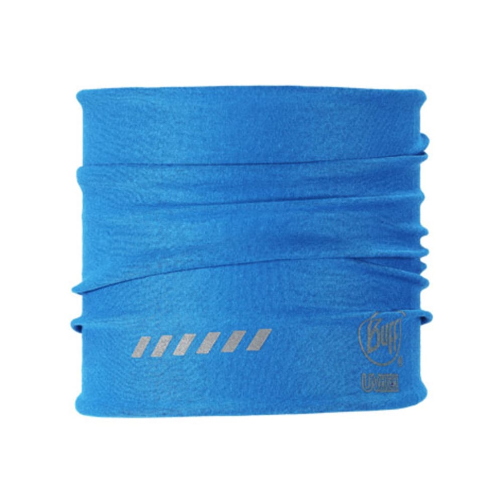 BUFF UV Half Buff - STADI BLUE