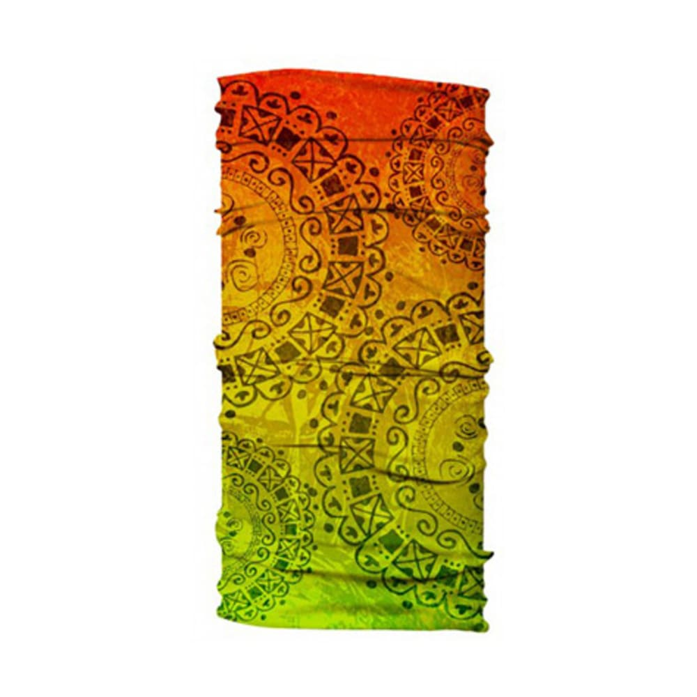 BUFF UV Buff, Dharma - MULTI