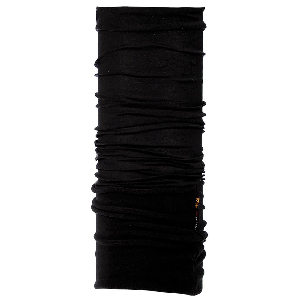 BUFF, INC. Black Polar Buff - BLACK
