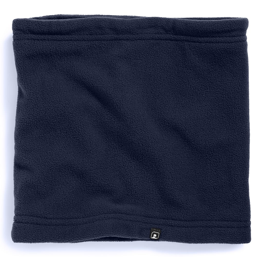 EMS® Hyland Fleece Neck Gaiter - NAVY