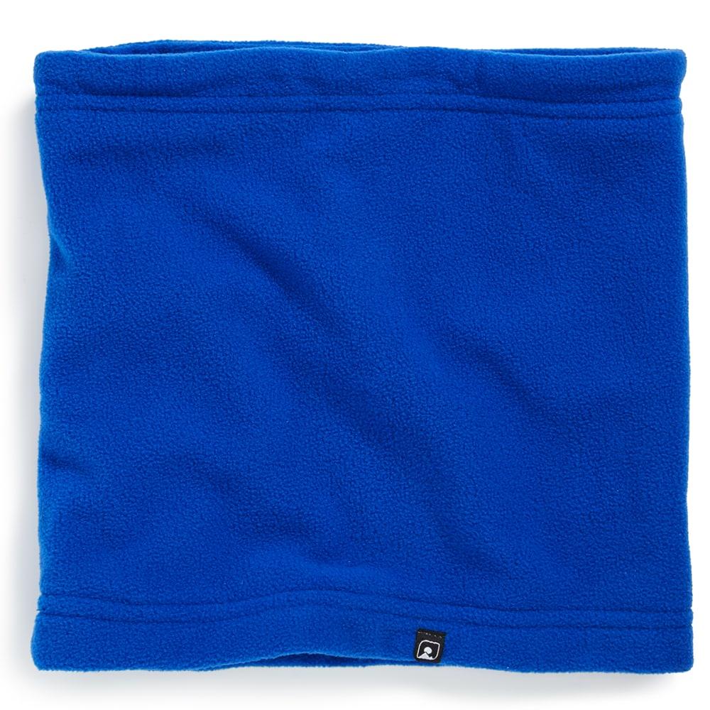 EMS® Hyland Fleece Neck Gaiter - DIRECTOIRE BLUE