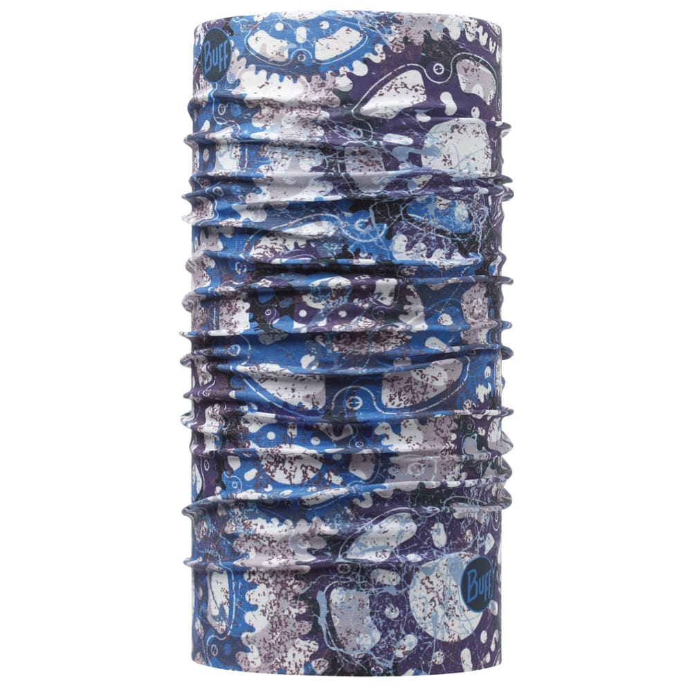 BUFF Original Buff - SPROCK BLUE