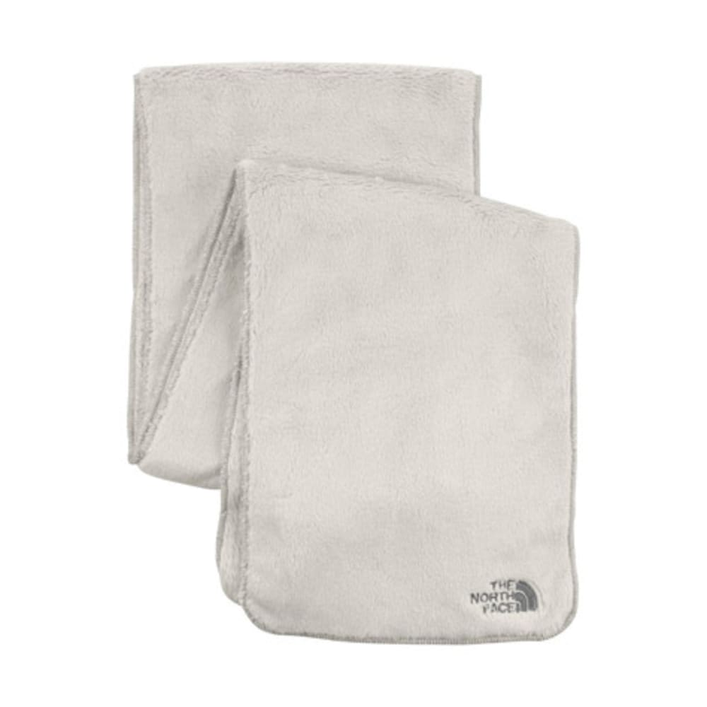 THE NORTH FACE Denali Thermal Scarf - MOONLIGHT IVORY