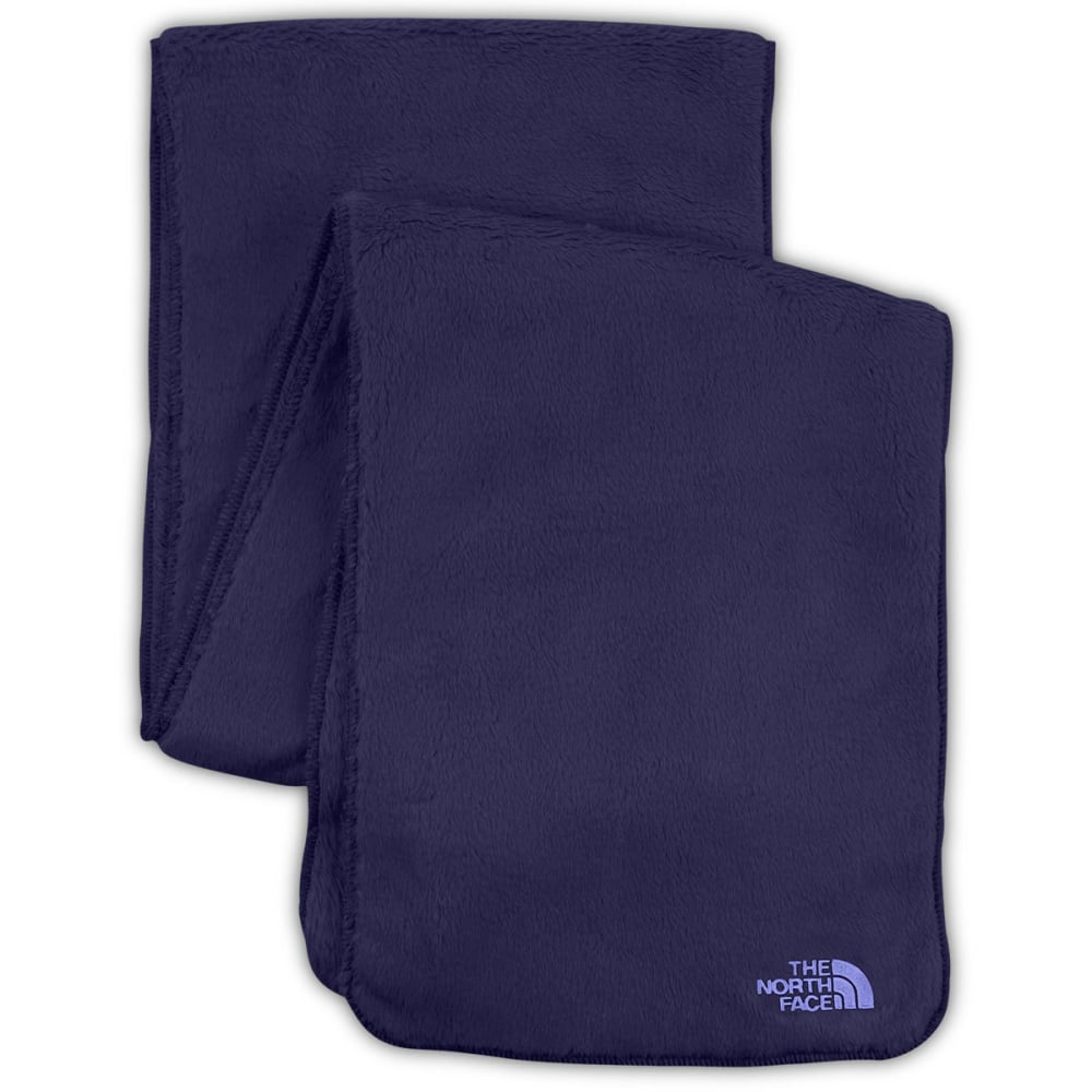 THE NORTH FACE Denali Thermal Scarf - GARNET PURPLE