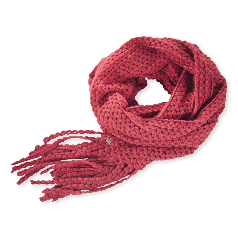 pistil viviana scarf