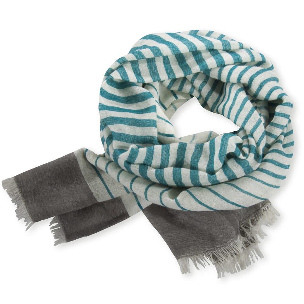 pistil brighton scarf