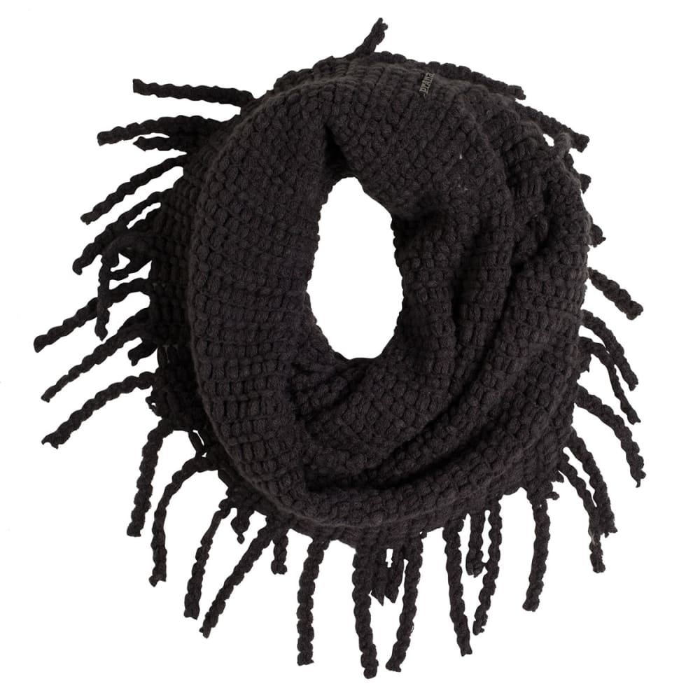 PRANA Women's Jane Scarf - COAL