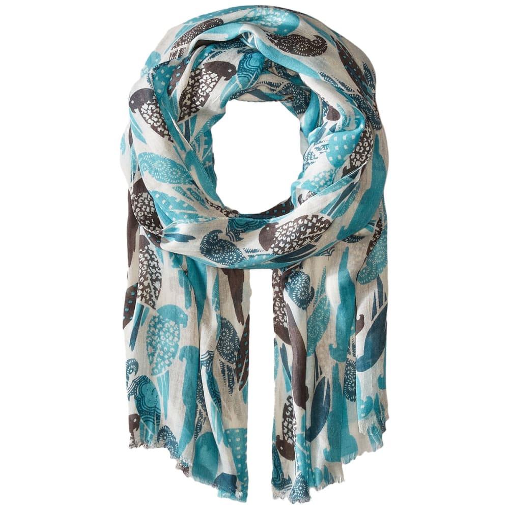 pistil s kea scarf ebay