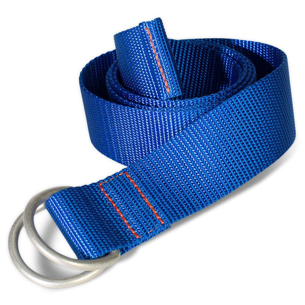 EMS Web Belt - ADMIRAL
