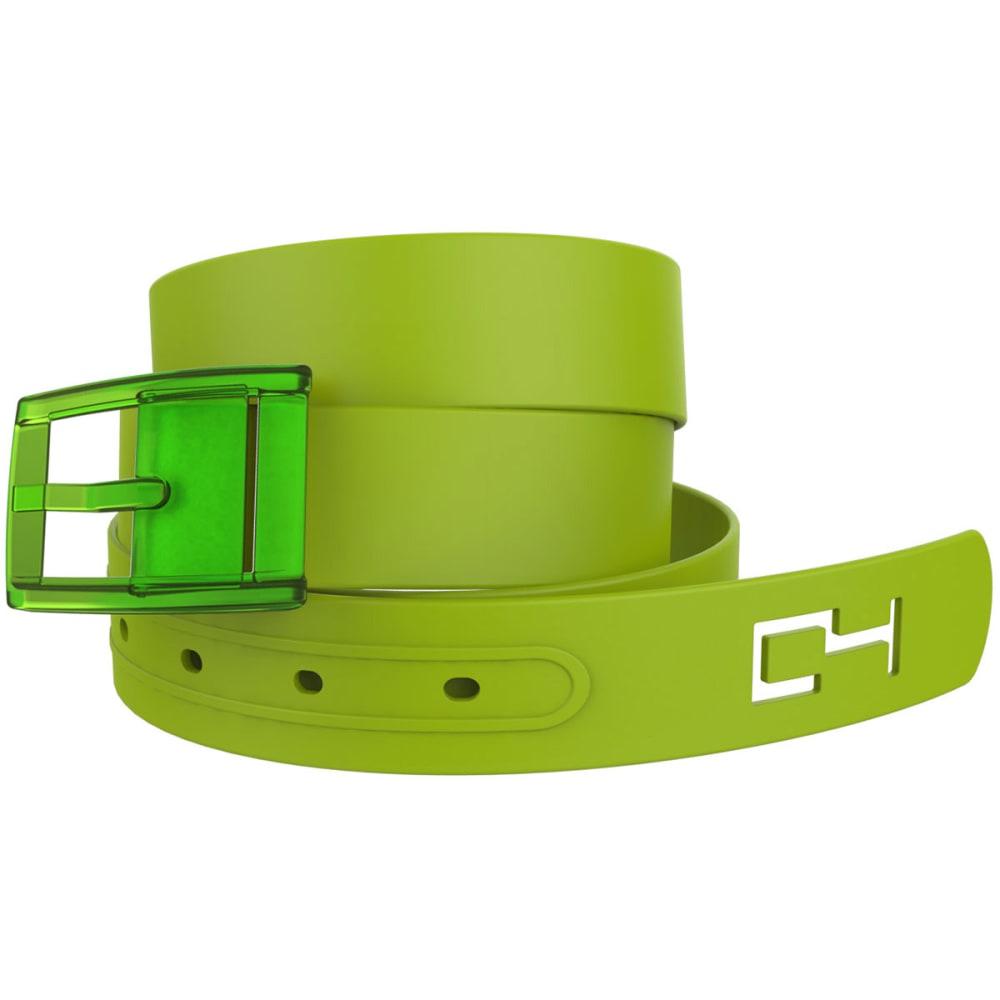 C4 Classic Belt - GREEN