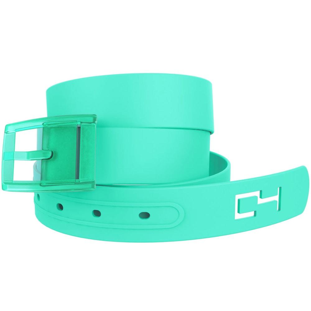 C4 Classic Belt - MINT