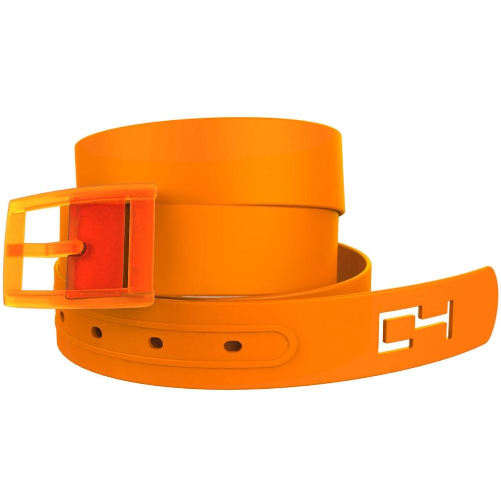 C4 Classic Belt - ORANGE