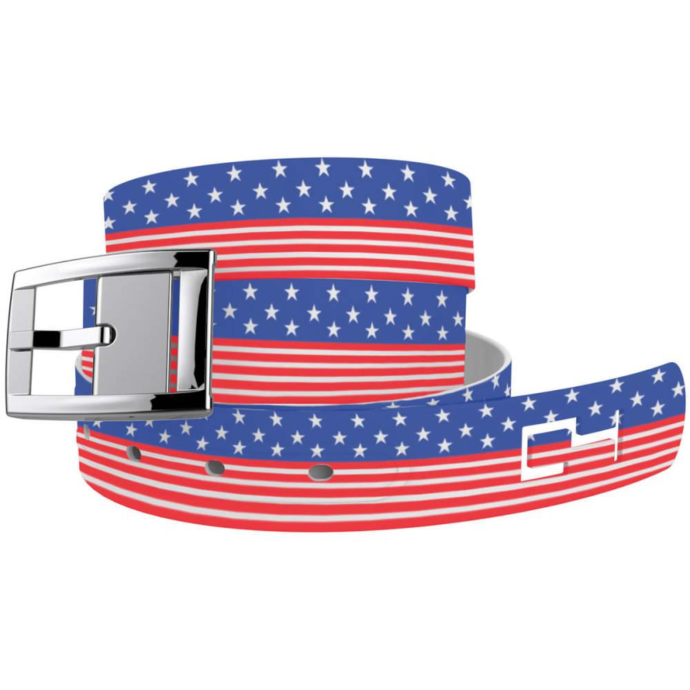C4 Classic Combo Belt - AMERICANA