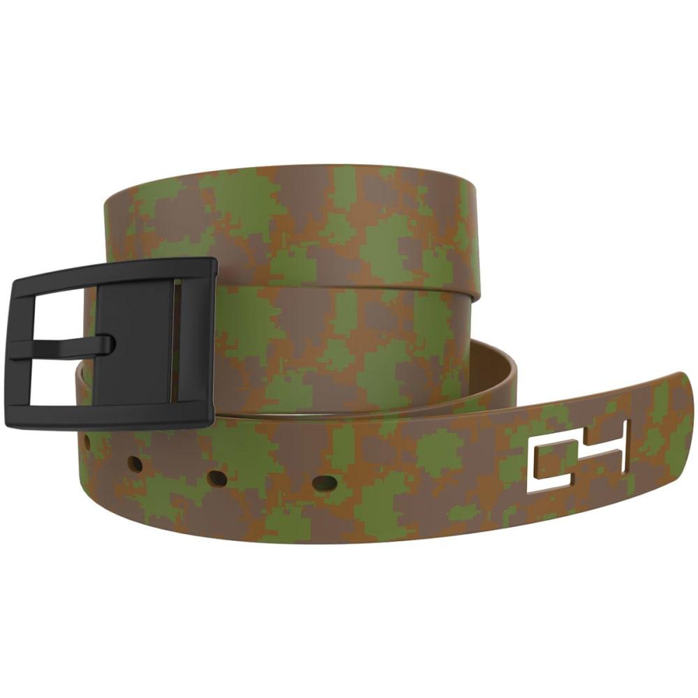 C4 Classic Combo Belt - CAMO