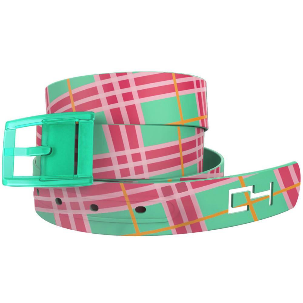C4 Classic Combo Belt - MINT