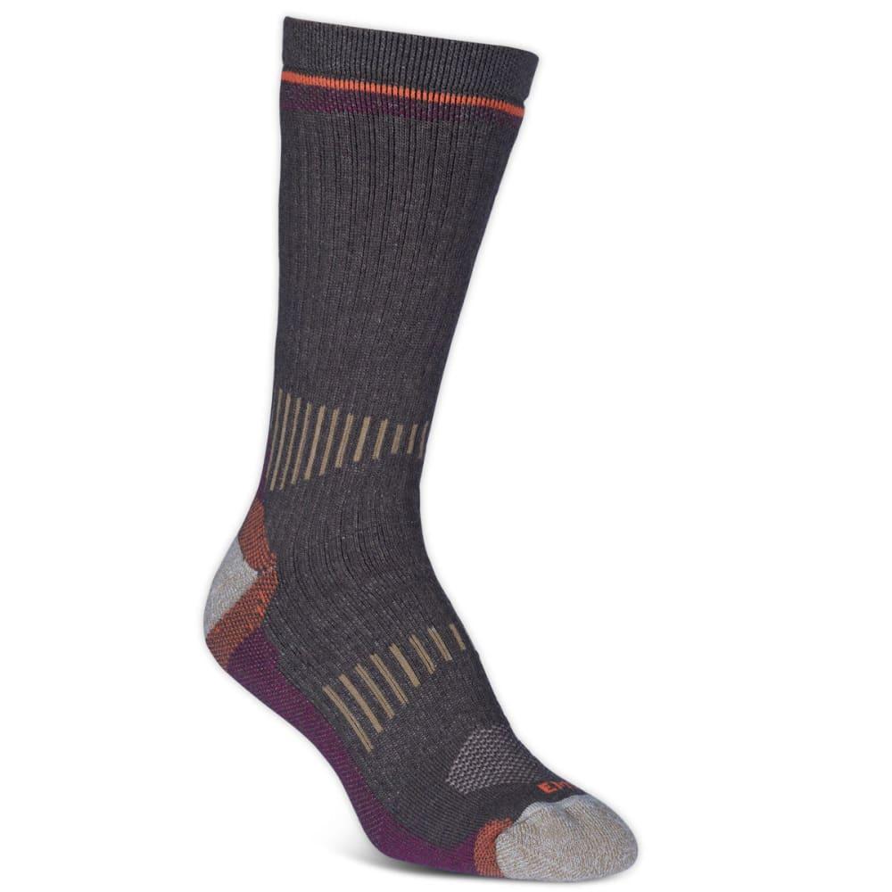 Socks Ems
