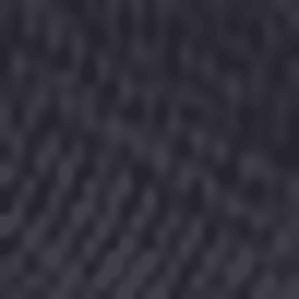 GRAPHITE 018