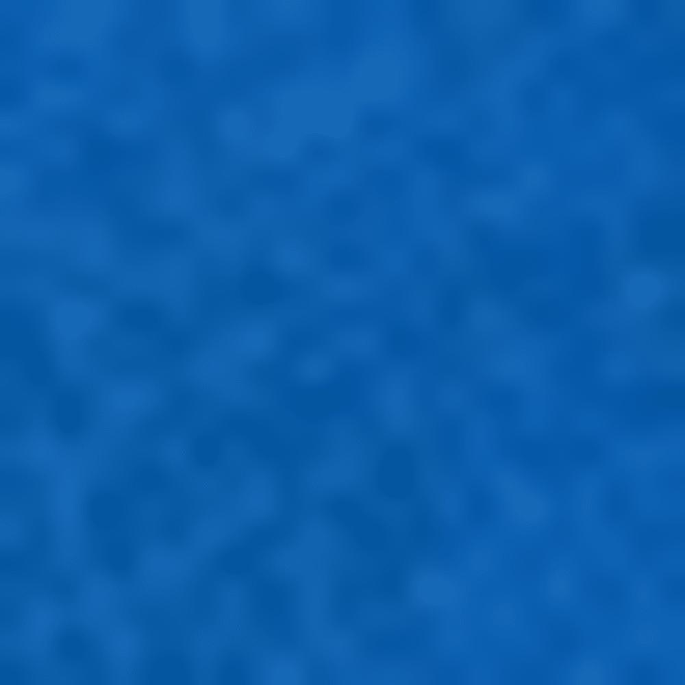BRIGHT BLUE-378