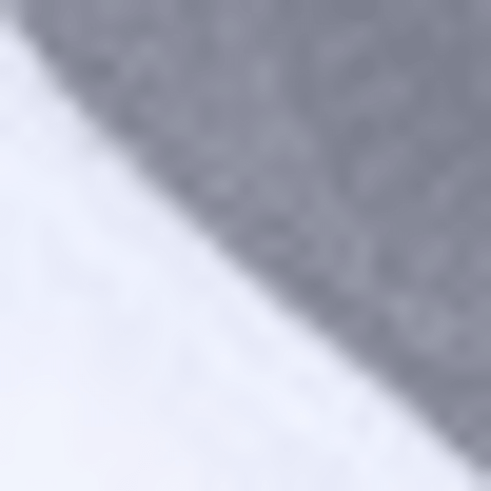 WHITE/LTGREY-367