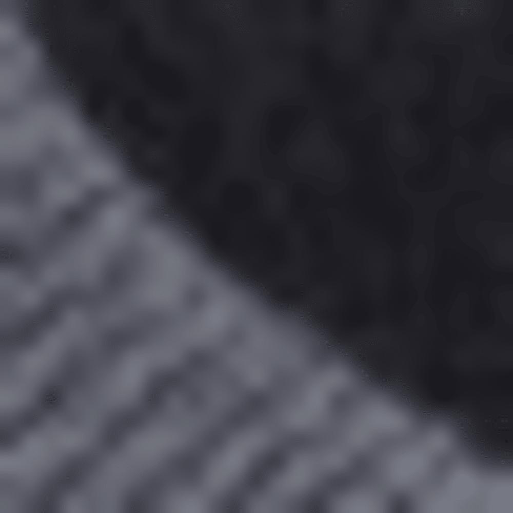 GRAPHITE/BLK 021