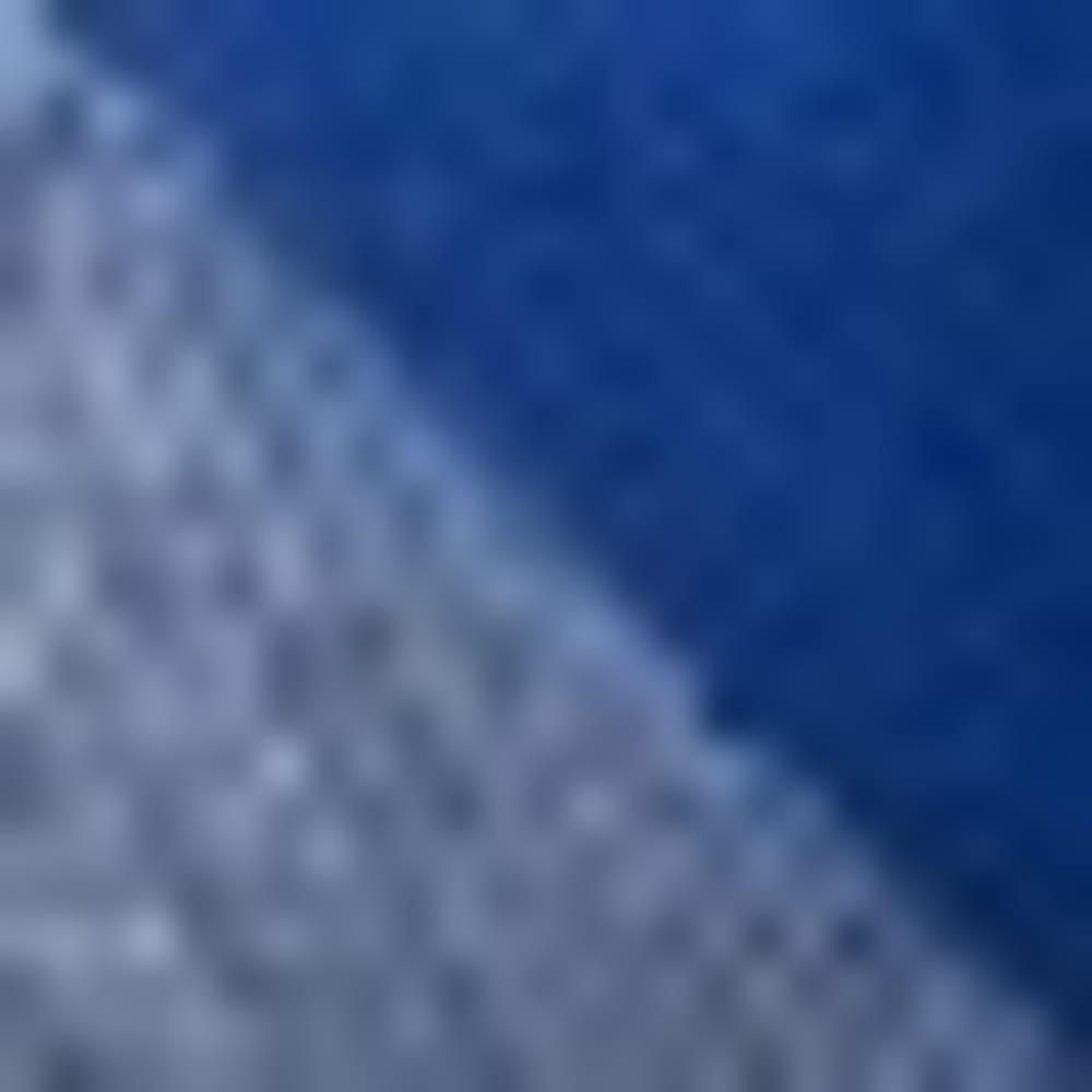LT GRY/DK BLUE 870
