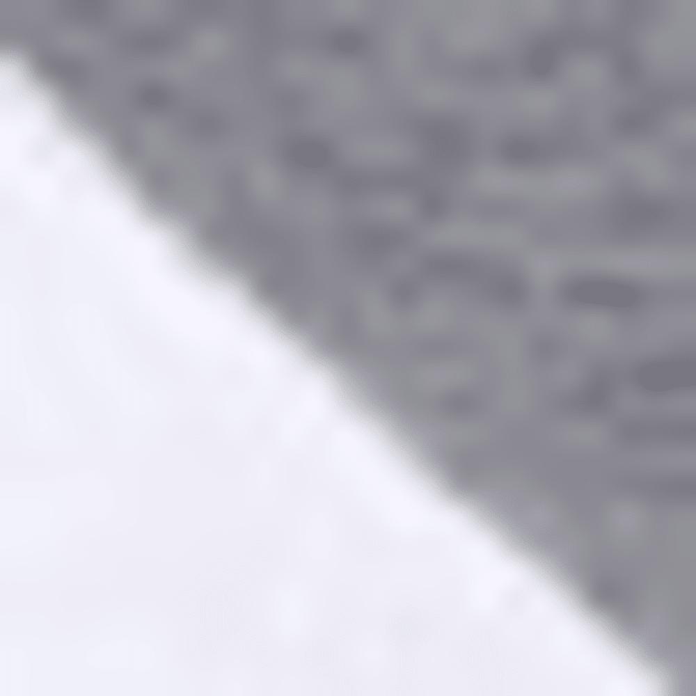WHITE/LIGHTGRAY-367