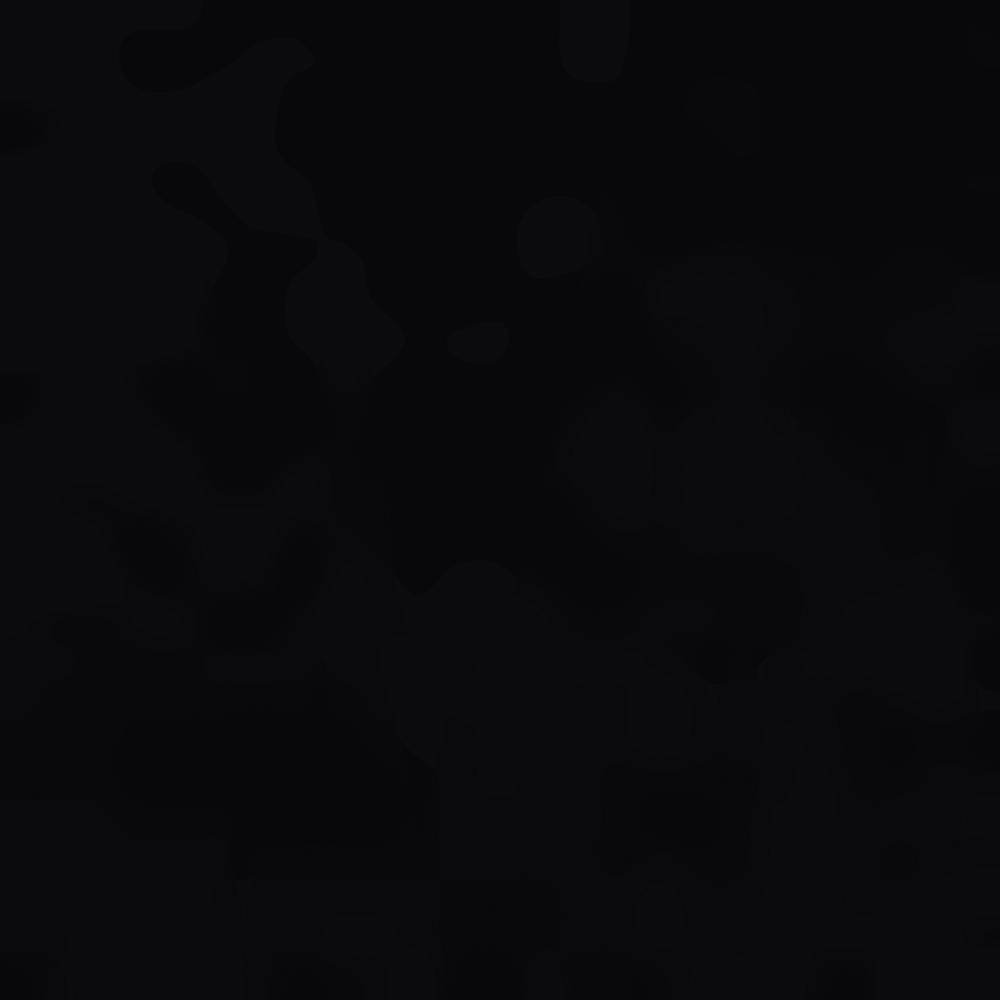 BLK/GRAPHITE-010